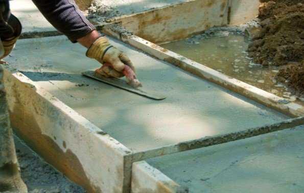 Как сделать веранду из поликарбоната своими руками