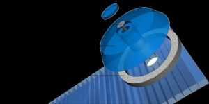 Термошайба для поликарбоната: виды, характеристики, монтаж