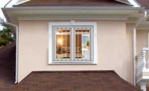 Прозрачные решетки на окна из поликарбоната – надежная защита, эстетика